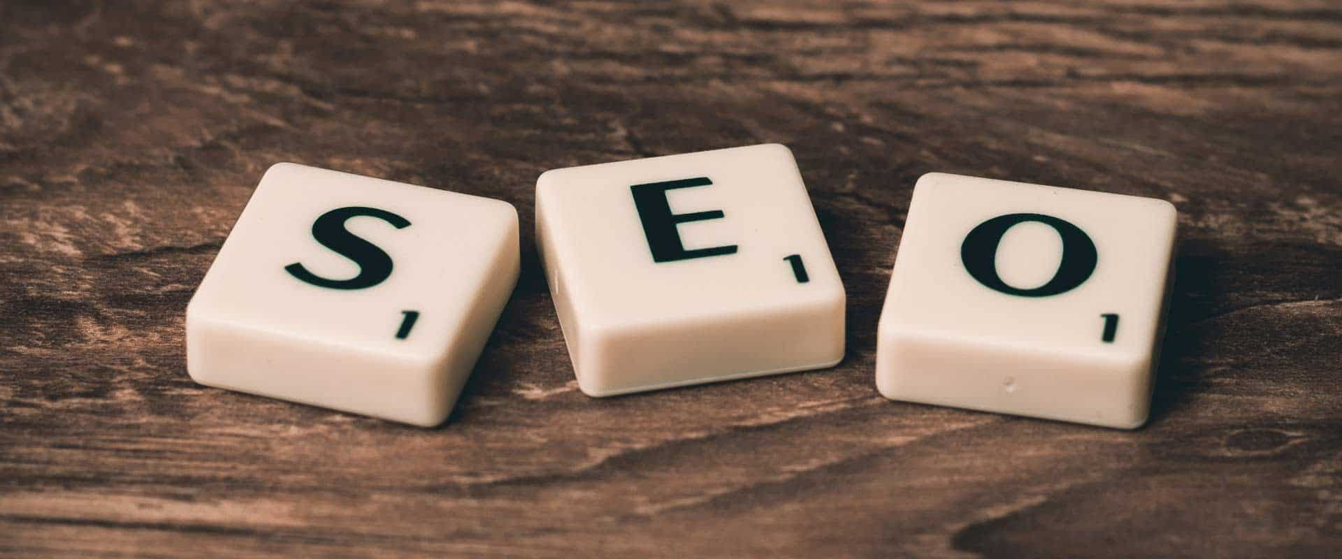 How to do SEO ?